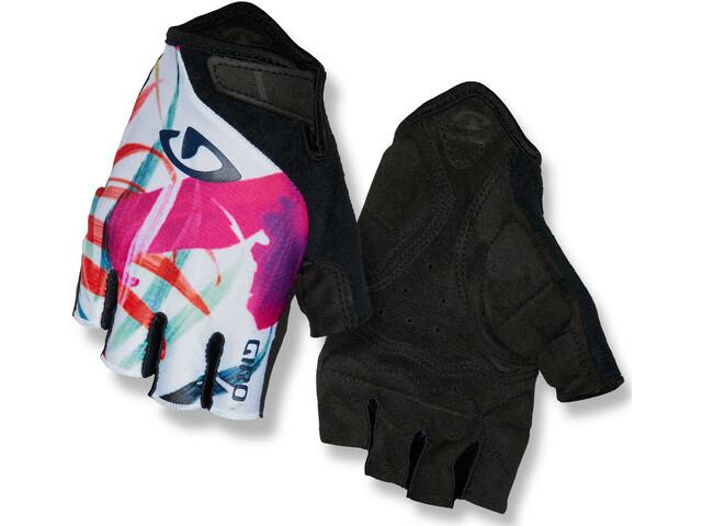 Giro Jag'ette Gloves Women floral